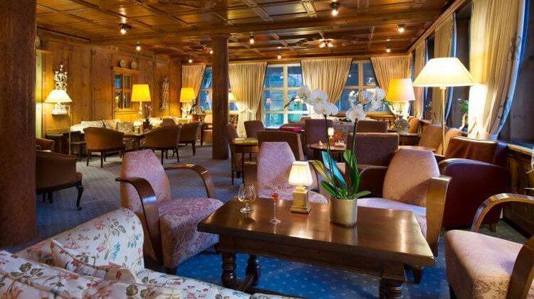Wohlfühlhotel mit Restaurant im Zillertal