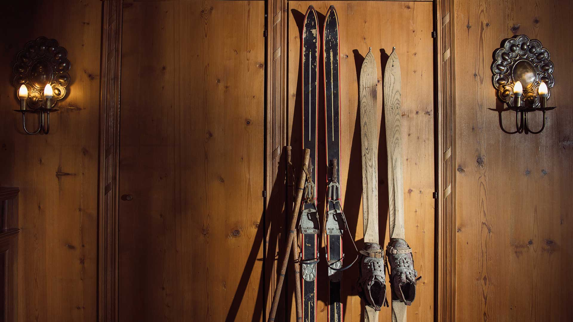 Skifahren im Zillertal | Hotel Theresa