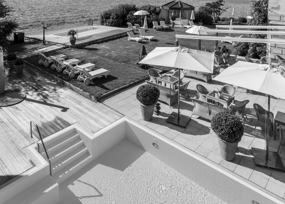 Urlaubsangebote Best Wellness Hotel Zillertal