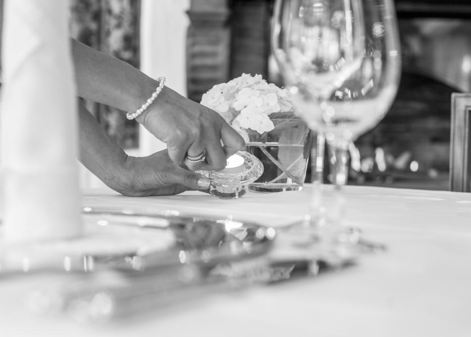 Angebote Romantikurlaub in Tirol