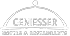 Icon Geniesser Hotels & Restaurants