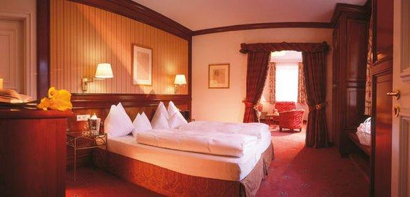 De-Luxe Room 35m�